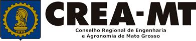 Logo CREA-MT