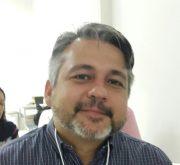 Engenheiro Sanitarista Ernesto Francis fala sobre sua atuação na região noroeste de Mato Grosso