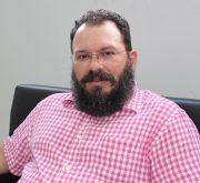 Vice-presidente da Aeagro fala sobre ações da entidade