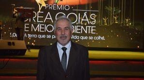 Prêmio CREA Goiás de Meio Ambiente