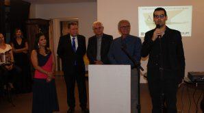 Presidente do Crea-MT reuniu com profissionais de Primavera do Leste, Barra do Garças e Rondonópolis