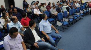 Pleito 2020: Nova diretoria e conselheiros serão empossados