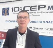 Crea-MT destaca Engenharia Mecânica em entrevista
