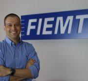 Crea-MT entrevista presidente da Fiemt, eng. civil Gustavo de Oliveira que destaca profissão, incentivo fiscal e economia de MT