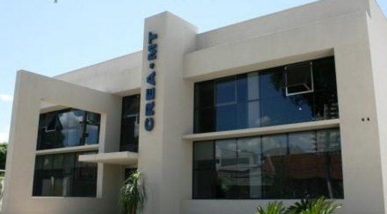 Atendimento por agendamento do Crea-MT é realizado na sede Cuiabá e nas  inspetorias de MT