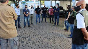 F.P.I.  – Loteamento Irregular em Cuiabá