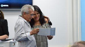 Abenc-MT homenageia profissionais em comemoração aos 50 anos da Engenharia Civil da UFMT 3.0