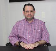 Crea-MT destaca profissão do engenheiro agrônomo